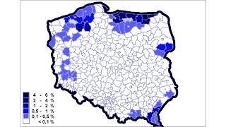Українська діаспора Польщі