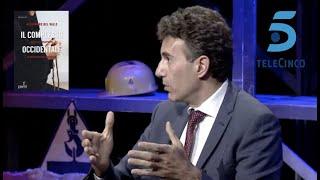 I conti in tasca 15.05.19 - Elezioni europee, cosa c'è in palio?