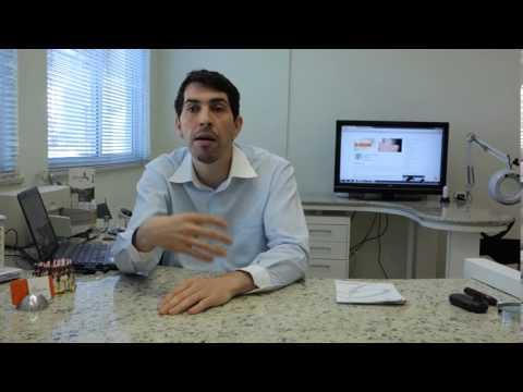 Prótese Glútea pelo Dr. Carlos Guimarães - Vídeos | Clínica GrafGuimarães