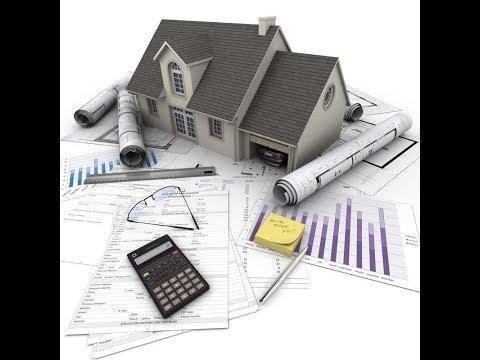 Налог на недвижимость. Как снизить кадастровую стоимость. Вопросы и ответы.