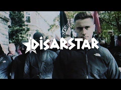 Disarstar Riot