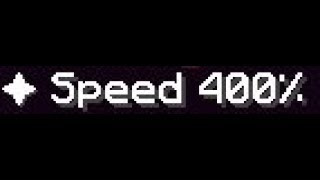 hypixel skyblock aspect of the end speed glitch - Thủ thuật máy tính