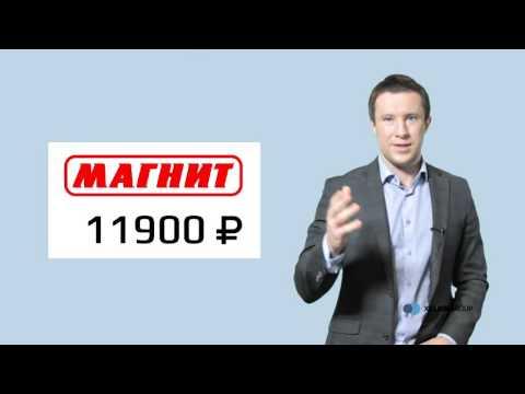 Как оценить компанию по фундаментальному анализу пример - Андрей Ванин  /
