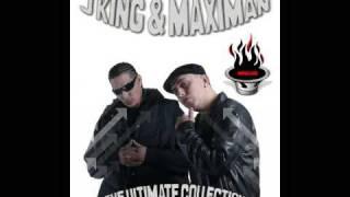 dejame tocarte j king y maximan mp3
