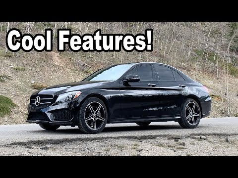 Download 5 Cool Features Of The C300 Video 3GP Mp4 FLV HD Mp3