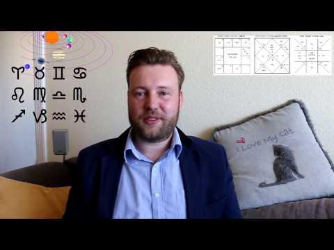 Как узнать свой знак Зодиака? Что смотреть - Солнце, Луна, Асцендент