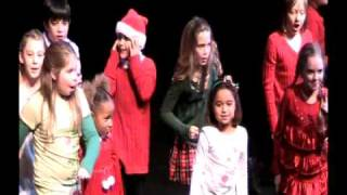 Tabitha Dietz - Once Upon A Christmas