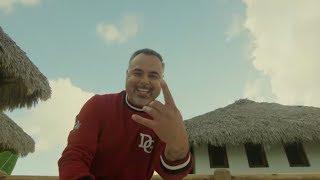 Juan Magan X Hyenas X Mohombi X Yasiris - Claro Que Si (Official Video)