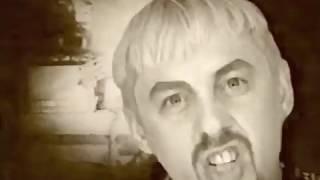 """Видеоклип группы """"Русский размер"""" """"Вот так"""""""