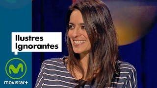 Ilustres Ignorantes   Los Conciertos (Parte 1)