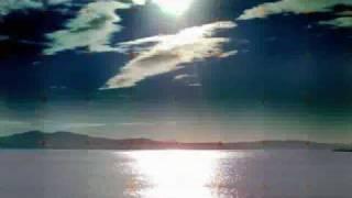 Marillion - Fantastic Place Subtitulada español