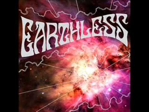 Cherry Red — Earthless | Last fm