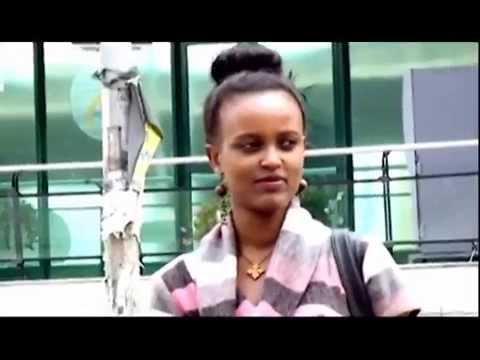 New Oromo/Oromia music - Kiyyaa Kabaaddaa