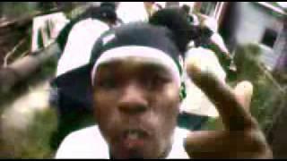 50 Cent- Heat