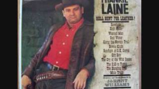 1949SinglesNo1/Mule train by Frankie Laine