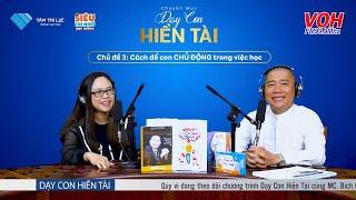 35192Đọc Quảng Cáo, Audio, Dàn Dựng Hoàn Chỉnh