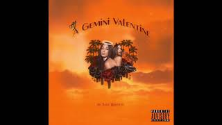 So Cool - Lexy Panterra (Gemini Valentine) - YouTube