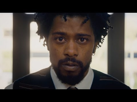 'Sorry To Bother You' Is The Most Surreal, Important Scifi Movie In Years