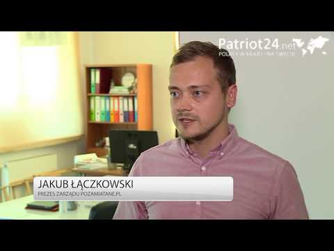 Młot spadowy Krasnodar torus