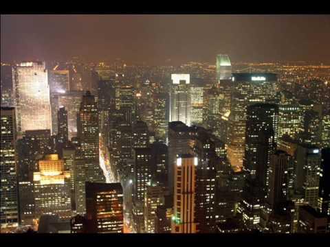 Streets Of New York Lyrics – Alicia Keys