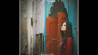 New Love Dj Remix Song Whatsapp Status Video Hindi Old Song Remix | Love Status Remix●Status●2020