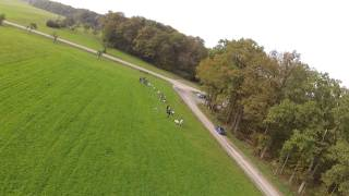 preview picture of video 'FPV in Maulbronn'