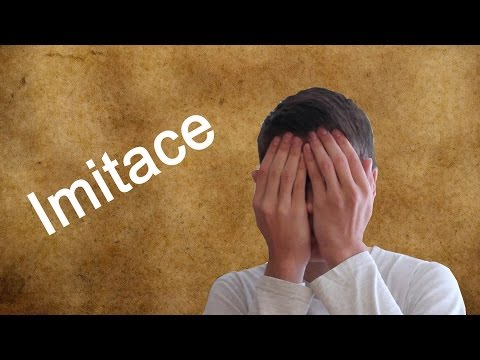 IMITACE | Downee