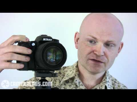 Nikon D7000 review part 1