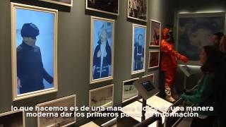 Experiencia Antartica - Tierra del Fuego - Argentina