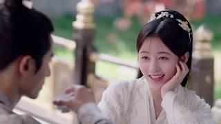 Phim Hay 2019   Vân Tịch Truyện - Trailer   C-MORE CHANNEL