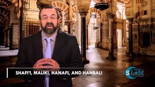 "<h5>02. Is Islam a Religion of Peace?</h5><p>Jihad Watch director Robert Spencer on ""Is Islam a Religion of Peace?""</p>"