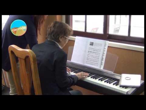 Ep. 171 - Espassus-música, uma oportunidade para aprender música