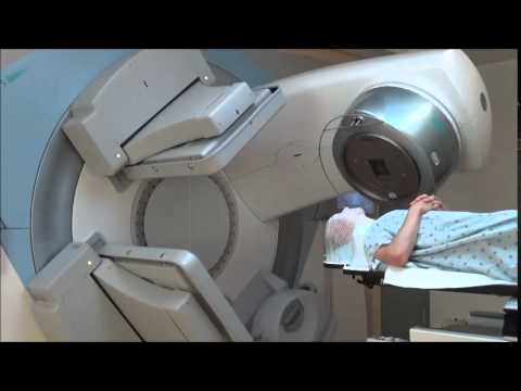 Kniebeugen helfen Prostata