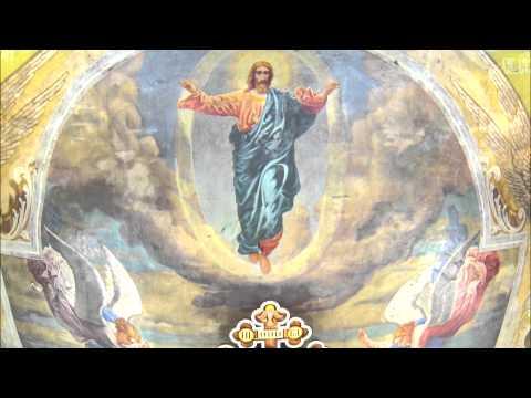 Сайте издательства московской патриархии русской православной церкви
