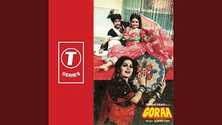 De Ragrha Ho Tagrha - YouTube