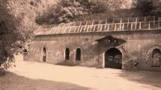preview picture of video 'Festung Posen - Fort IIa- Thumen'