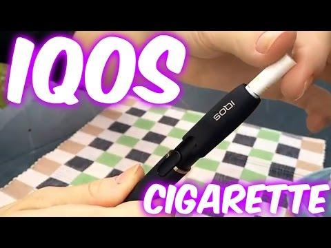 Pozitív hozzáállás a dohányzásról való leszokáshoz