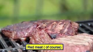 que alimentos producen el acido urico el tomate de arbol y el acido urico que frutas y verduras contienen acido urico