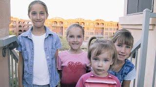 Kids - OneRepublic (Acoustic Cover)   Gardiner Sisters