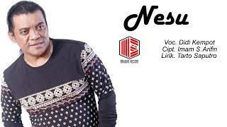 Download lagu Didi Kempot Nesu Mp3