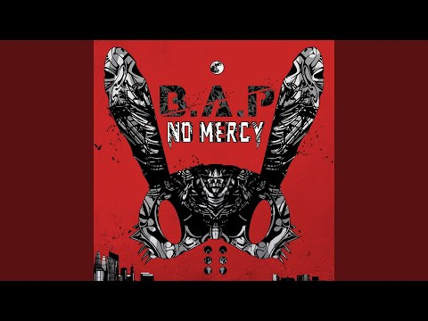No Mercy (Rap Version)