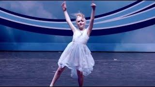 Pressley's Solo (Resurrection) UNAIRED | Dance Moms | Unseen Dances, Untold Stories