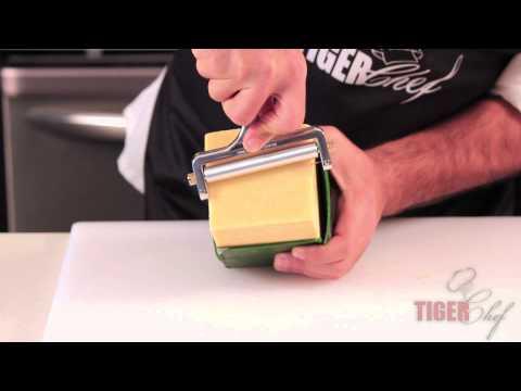 Cheese Cutter - Vollrarh 47700