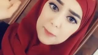 Dana Dana Inim Incha Alah (noumidia)cheb Rayan