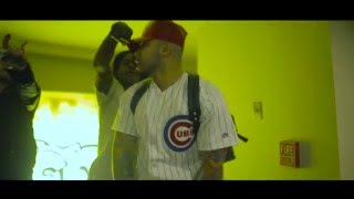 NICALYUS - Corner Store REMIX ft. Jay Bill$ & Young Papi (Official Video)