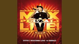Come mai (Live)