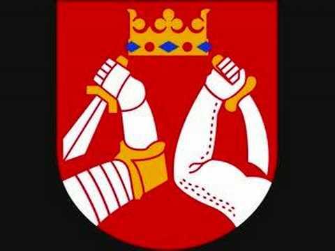 Pohjois-Karjalaan -