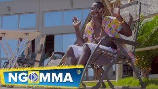 Come Dash Ft. Baraka Da Prince   Sio Bure (Official Video)