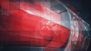 Олимпиада: бойкот или нейтральный флаг? Онлайн с Шевченко и Зислисом