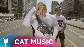 OG Eastbull    Bella Giornata (Official Video)